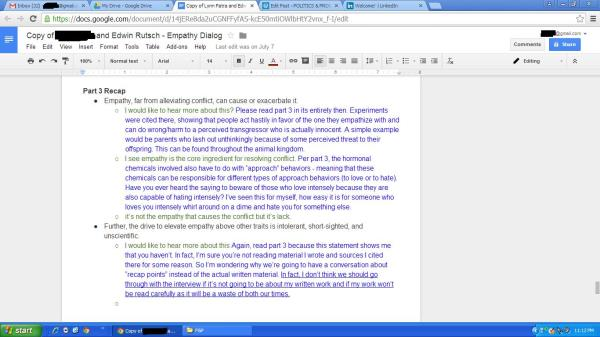 Edwin Rutsch copy of Google doc part 3