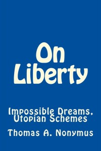 On_Liberty_Cover_for_Kindle